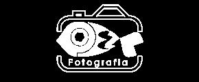 Pez Fotografía